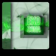 Eko zona