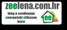 Zeelena